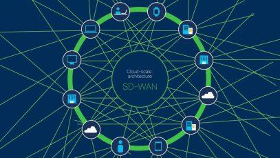 Cisco SD-WAN Cloud OnRamp_720 thumbnail