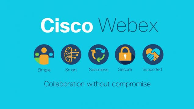 Why Cisco for Distance Learning_720[(003091)2020-06-30-09-40-01]