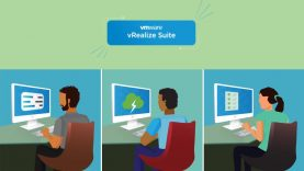 An Overview of vRealize Suite_720 thumbnail