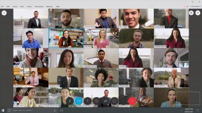 Experience the New Cisco Webex Meetings_720[(001317)2020-07-12-17-12-53]