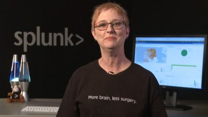 Using Splunk Internal Indexes to Audit Security, Users, Searches and more_720 thumbnail