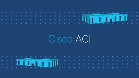 Cisco ACI overview for telecom industry_720 thumbnail