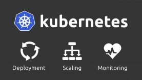 What is Kubernetes_720[(002805)2020-08-02-11-41-59]