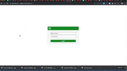 04 – Admin Profile – Fortigate Admin Crash Course-1