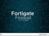 Introduction-Fortigate-Admin-Crash-Course-1