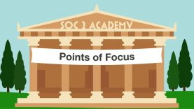 SOC 2 Academy- Points of Focus_720 thumbnail