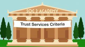SOC 2 Academy- Trust Services Criteria_720 thumbnail