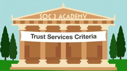 SOC 2 Academy- Trust Services Criteria_720 thumbnail