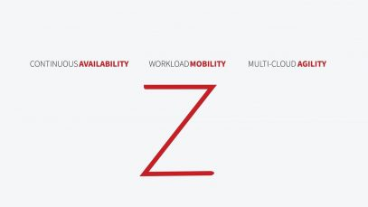 The Zerto IT Resilience Platform_720 thumbnail