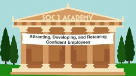 SOC 2 Academy- Attracting, Developing, and Retaining Confident Employees_720 thumbnail