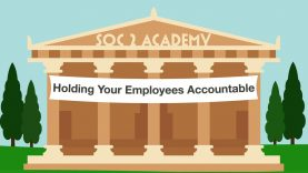 SOC 2 Academy- Holding Your Employees Accountable_720 thumbnail
