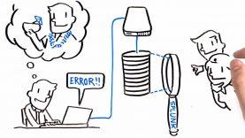 Splunk Video- What Is Machine Data_720 thumbnail