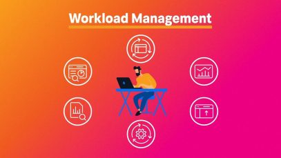 Splunk Workload Management_720 thumbnail