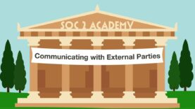 SOC 2 Academy- Communicating with External Parties_720 thumbnail