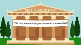 SOC 2 Academy- The Importance of Organizational Communication_720 thumbnail