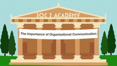 SOC 2 Academy- The Importance of Organizational Communication_720 thumbnail