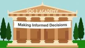 SOC 2 Academy_ Making Informed Decisions_720 thumbnail