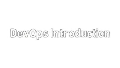 What is DevOps- – In Simple English_360p thumbnail