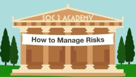 SOC 2 Academy- How to Manage Risks_720 thumbnail