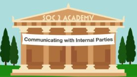 SOC 2 Academy_ Communicating with Internal Parties_720 thumbnail
