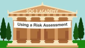 SOC 2 Academy_ Using a Risk Assessment_720 thumbnail