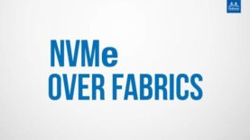 The Evolution of NVMe Over Fabrics_360 thumbnail