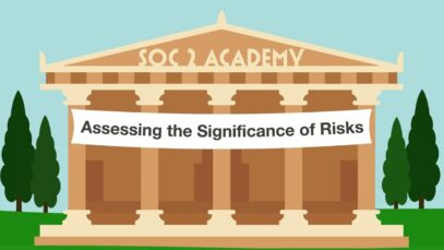 SOC 2 Academy_ Assessing the Significance of Risk_720 thumbnail