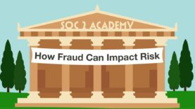 SOC 2 Academy_ How Fraud Can Impact Risk_720 thumbnail