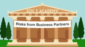 SOC 2 Academy_ Risks from Business Partners_720 thumbnail