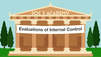 SOC 2 Academy_ Evaluations of Internal Control.mp4_snapshot_01.47_[2021.02.24_13.32.54]