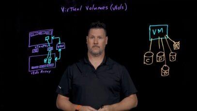 Lightboard Session_ #vVols Concepts_720p thumbnail