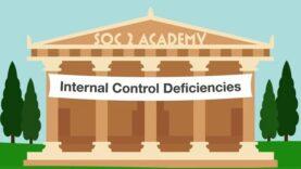 SOC 2 Academy- Internal Control Deficiencies_360 thumbnail