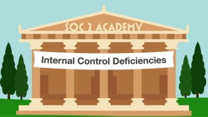 SOC 2 Academy- Internal Control Deficiencies_360 thumbnail