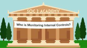 SOC 2 Academy Whois Monitoring Internal Controls_720p thumbnail