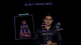 StorageMinute HPE Nimble vVols Solutions_720p thumbnail