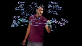 Lightboard Series DNS Security Service Protecting against malware using DNS_720 thumbnail