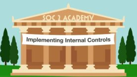SOC 2 Academy Implementing Internal Controls_480p thumbnail