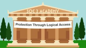 SOC 2 Academy- Protection Through Logical Access_720 thumbnail