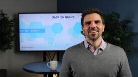 Data Backup – Network Basics_720 thumbnail