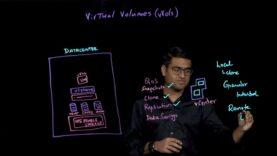 Lightboard Session- #HPE Nimble #vVols Implementation_720 thumbnail