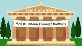 SOC 2 Academy- How to Perform Thorough Inventory_720 thumbnail