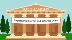 SOC 2 Academy_ Registering Internal and External Users_720 thumbnail