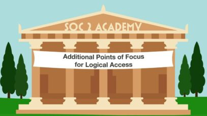 SOC 2 Academy_ Additional Points of Focus for Logical Access_720 thumbnail