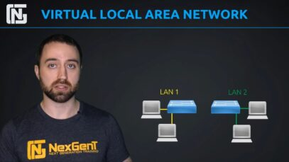 What is a VLAN- Virtual Local Area Networks_720 thumbnail