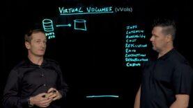 Lightboard Session vVols on Hitachi Storage_720 thumbnail