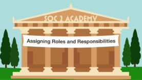 SOC 2 Academy- Assigning Roles and Responsibilities_720 thumbnail