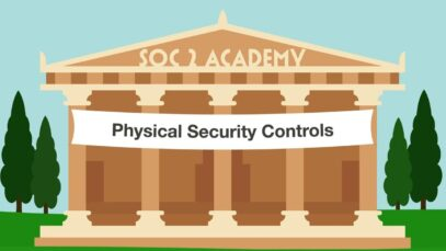 SOC 2 Academy_ Physical Security Controls_720 thumbnail