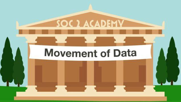 SOC 2 Academy- Movement of Data_720 thumbnail