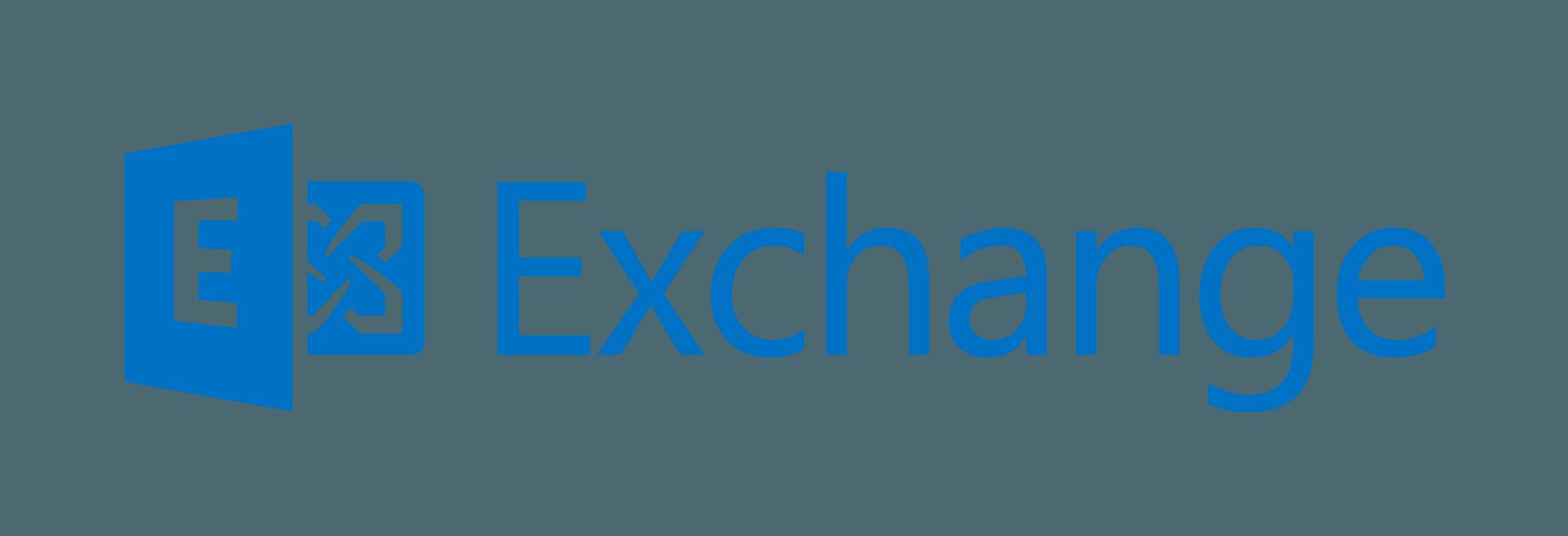 Microsoft Exchange Signup سامانه ثبت نام