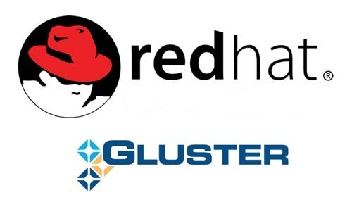 Red Hat Gluster Storage